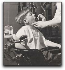 Family Dental Care in Carrollton
